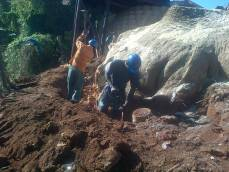 Site Clearance in Durban